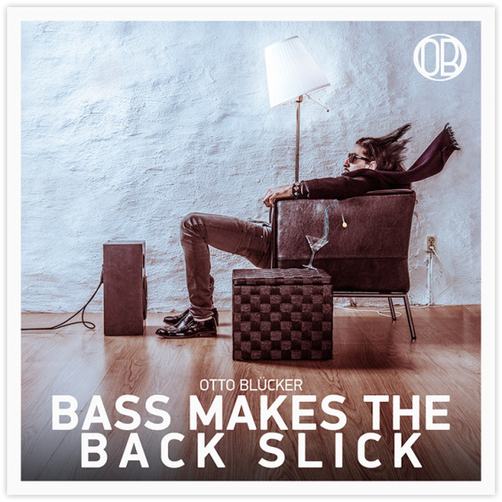 bass-make-the-back-slick-coverart
