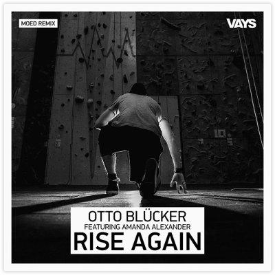Rise Again (MOED Remix)