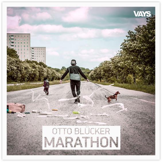 otto-blucker-marathon-coverart