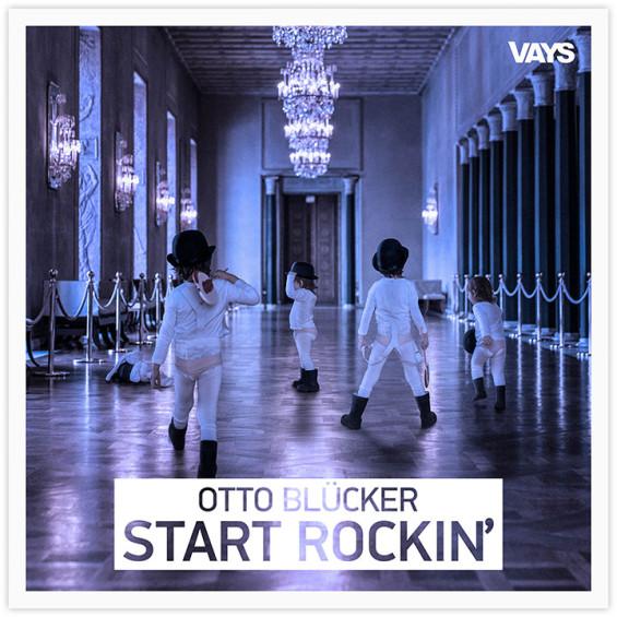 otto-blucker-start-rockin-coverart
