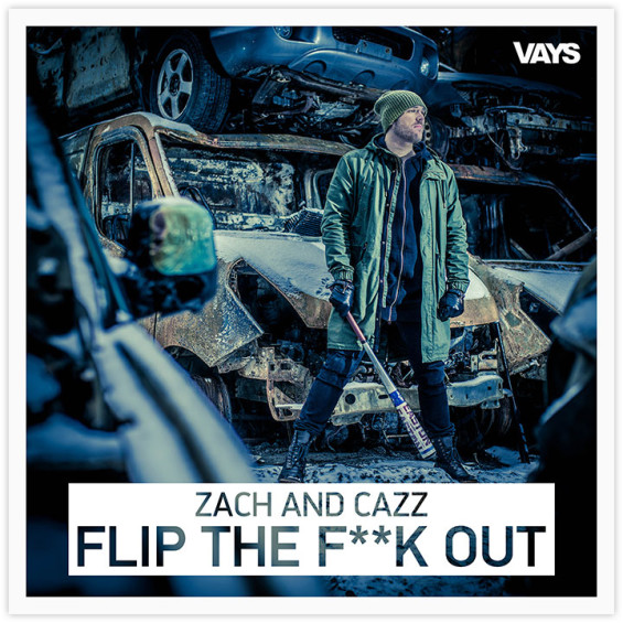 zach-cazz-ftfo-coverart