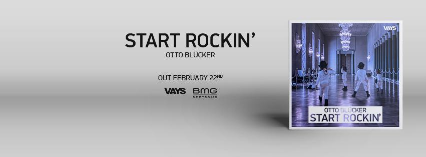 otto-blucker-rockin-fb-outdate
