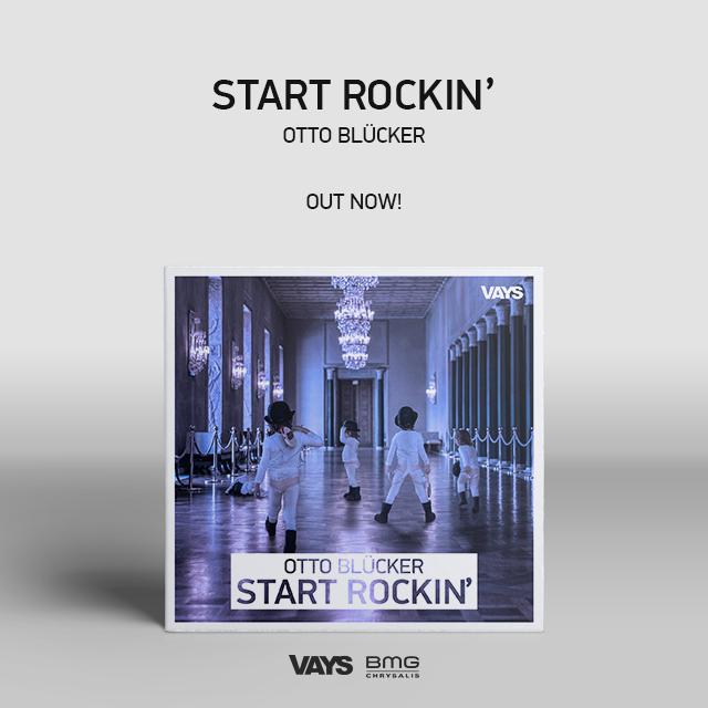 otto-blucker-rockin-ig-outnow