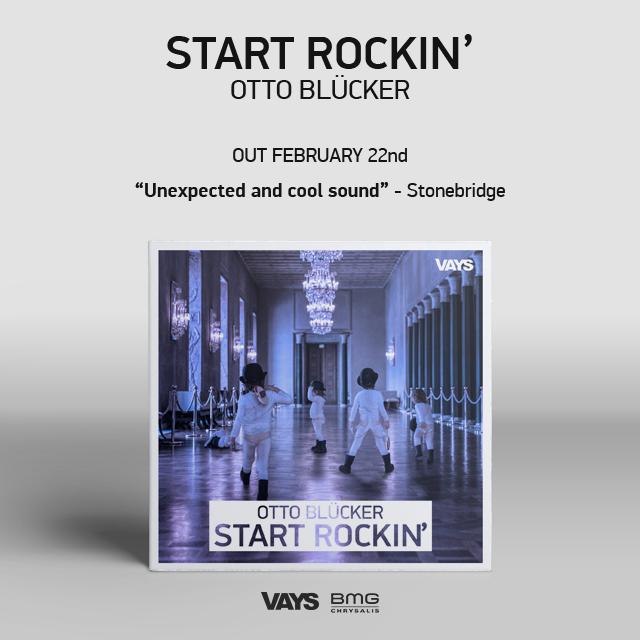 otto-blucker-rockin-ig-quote-stonebridge