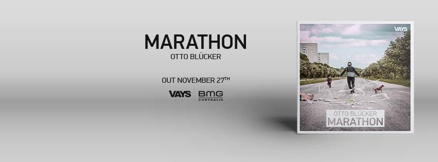 otto-marathon-fb-header-outdate