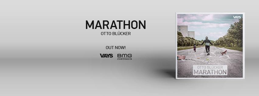 otto-marathon-fb-header-outnow