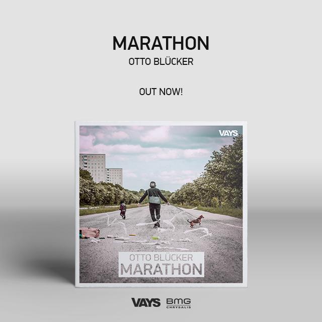 otto-marathon-ig-header-outnow
