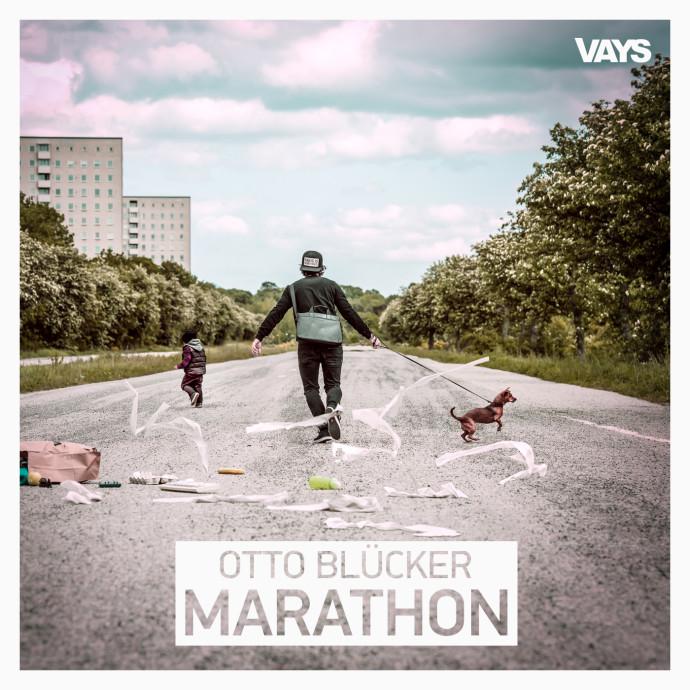 1400CoverArt-Otto_Marathon