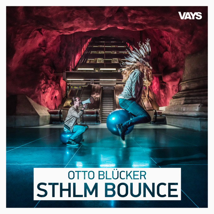 1400CoverArt-Otto_Stockholm-bounce